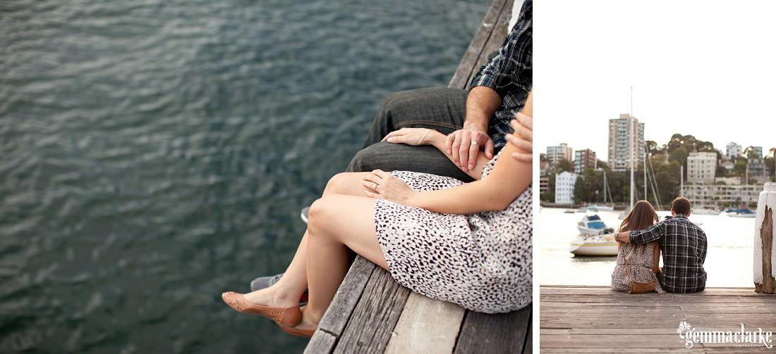 gemmaclarkephotography_luna-park-portraits_sophia-and-cohen_0006