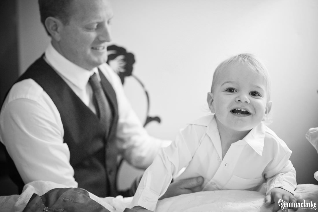 gemmaclarkephotography_southern-highlands-wedding_sylvan-glen_natalie-and-adam_0018