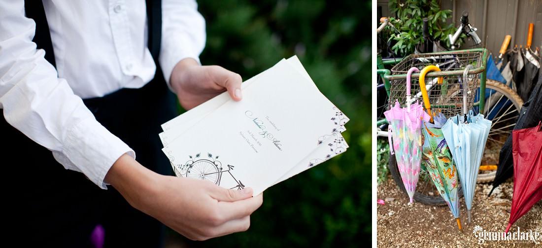gemmaclarkephotography_southern-highlands-wedding_sylvan-glen_natalie-and-adam_0024
