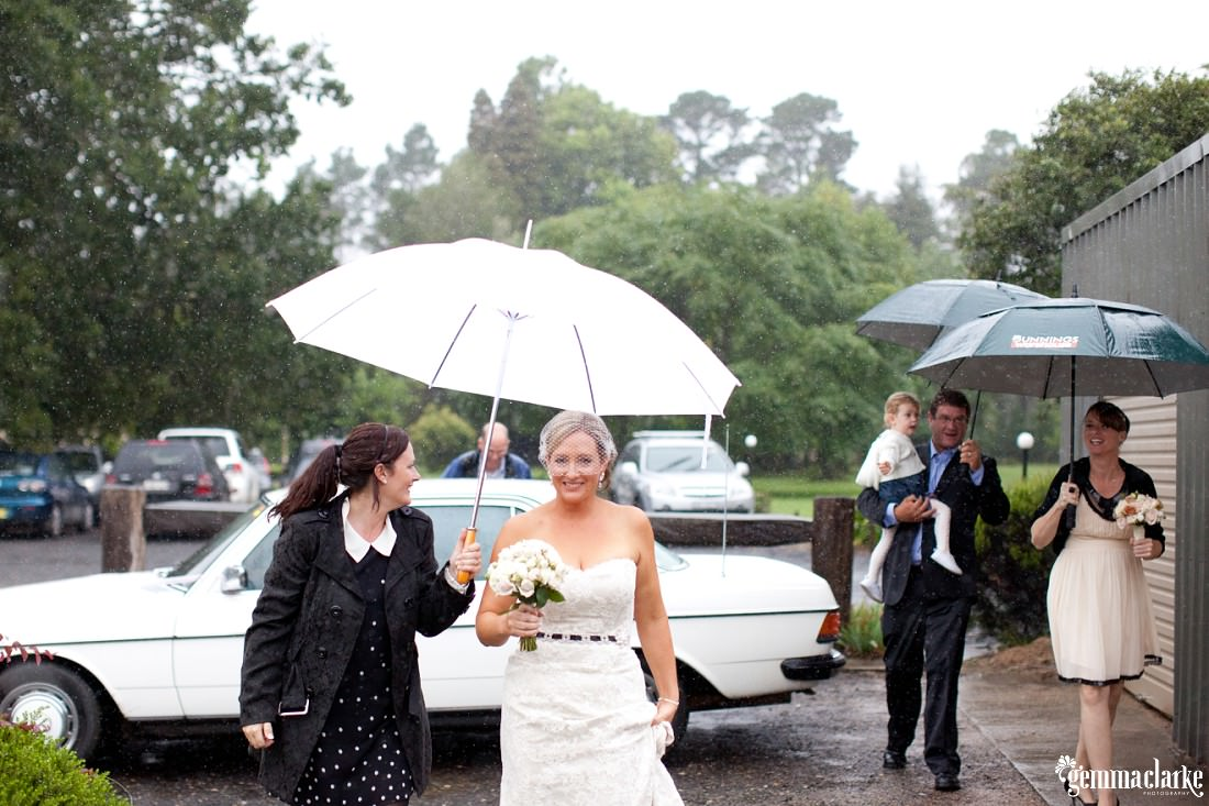 gemmaclarkephotography_southern-highlands-wedding_sylvan-glen_natalie-and-adam_0026