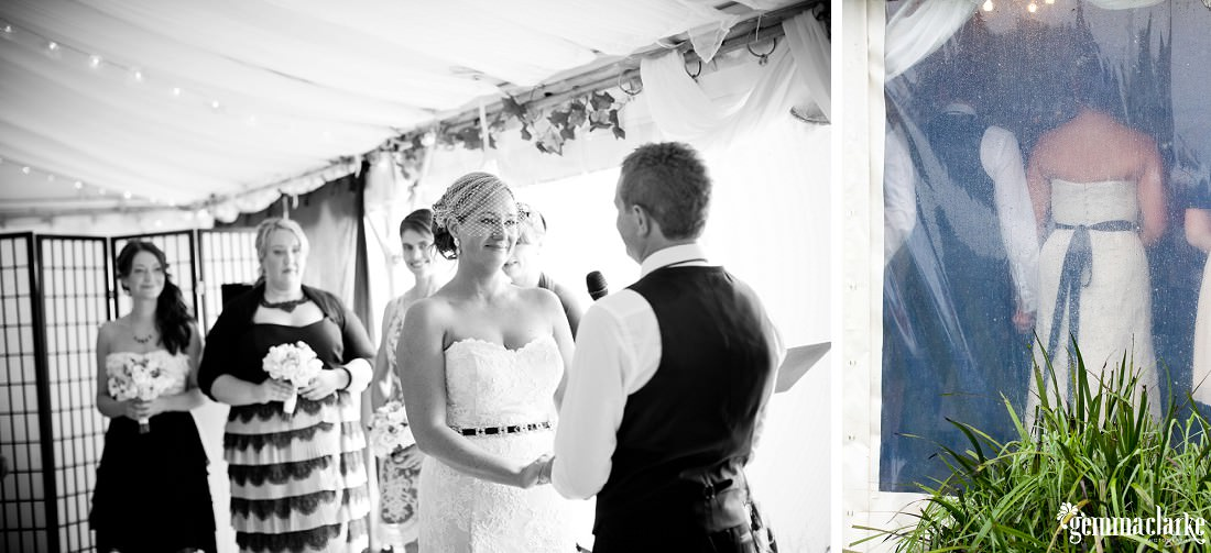 gemmaclarkephotography_southern-highlands-wedding_sylvan-glen_natalie-and-adam_0029