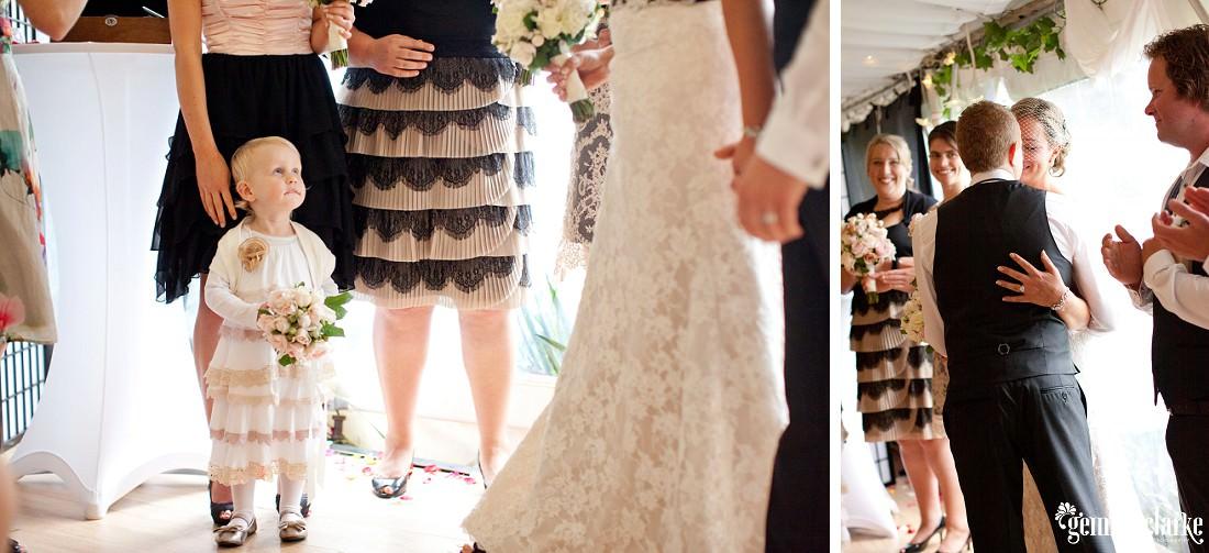 gemmaclarkephotography_southern-highlands-wedding_sylvan-glen_natalie-and-adam_0031