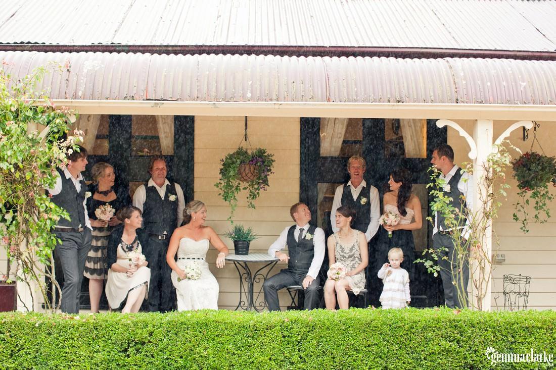 gemmaclarkephotography_southern-highlands-wedding_sylvan-glen_natalie-and-adam_0035