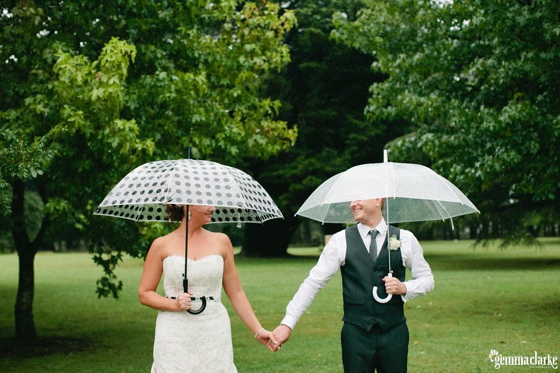 gemmaclarkephotography_southern-highlands-wedding_sylvan-glen_natalie-and-adam_0039