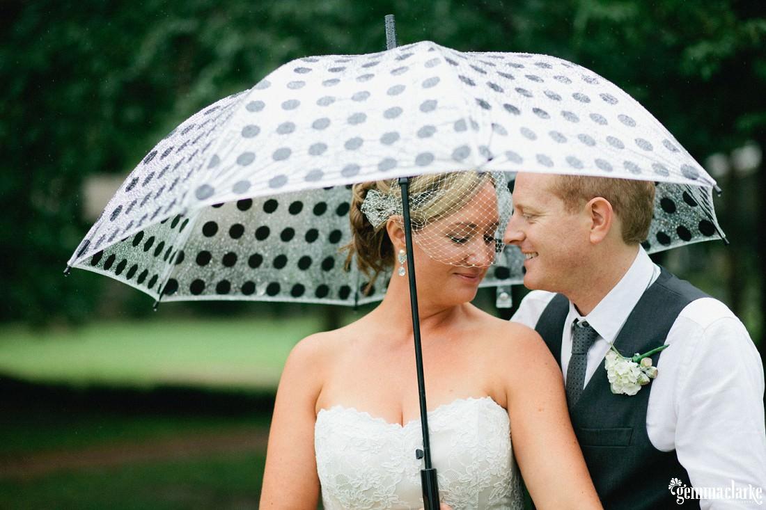 gemmaclarkephotography_southern-highlands-wedding_sylvan-glen_natalie-and-adam_0042a