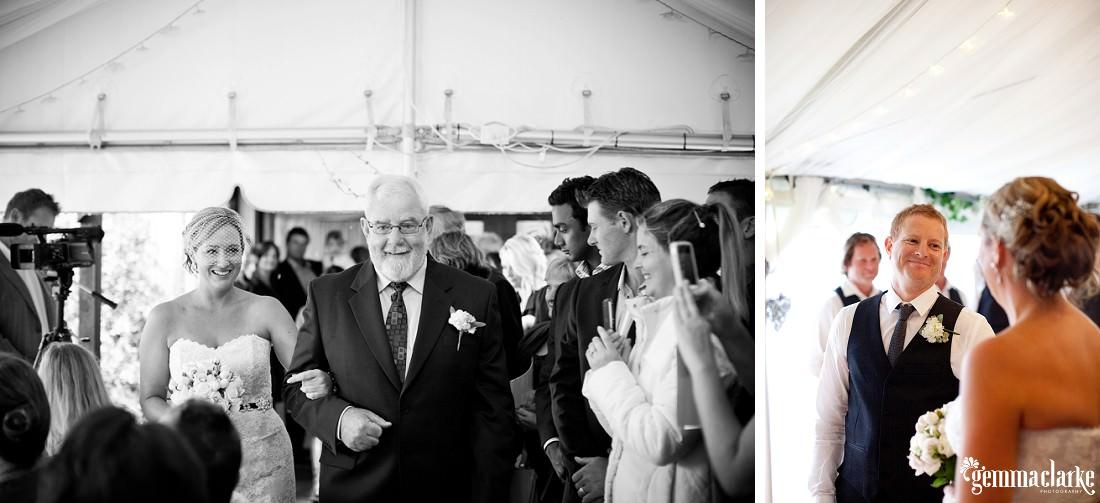 gemmaclarkephotography_southern-highlands-wedding_sylvan-glen_natalie-and-adam_0043