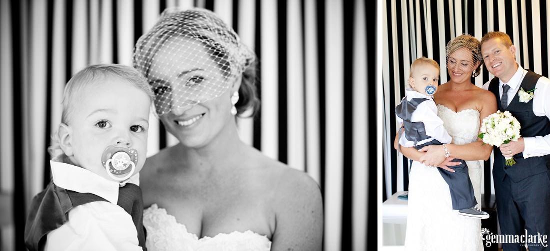 gemmaclarkephotography_southern-highlands-wedding_sylvan-glen_natalie-and-adam_0044