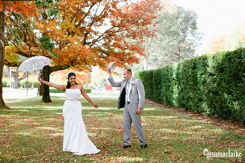 IsharaByron Wedding Vintage Country Canberra Lanyon Homestead 00051
