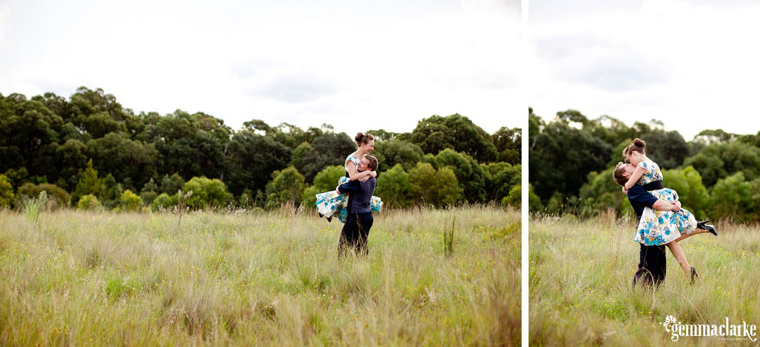 gemma-clarke-photography_bike-engagement-photos_vintage-engagement-photos_camille-and-sean_0016