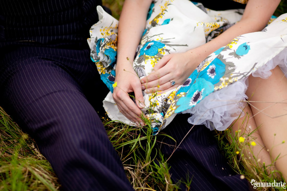 gemma-clarke-photography_bike-engagement-photos_vintage-engagement-photos_camille-and-sean_0019