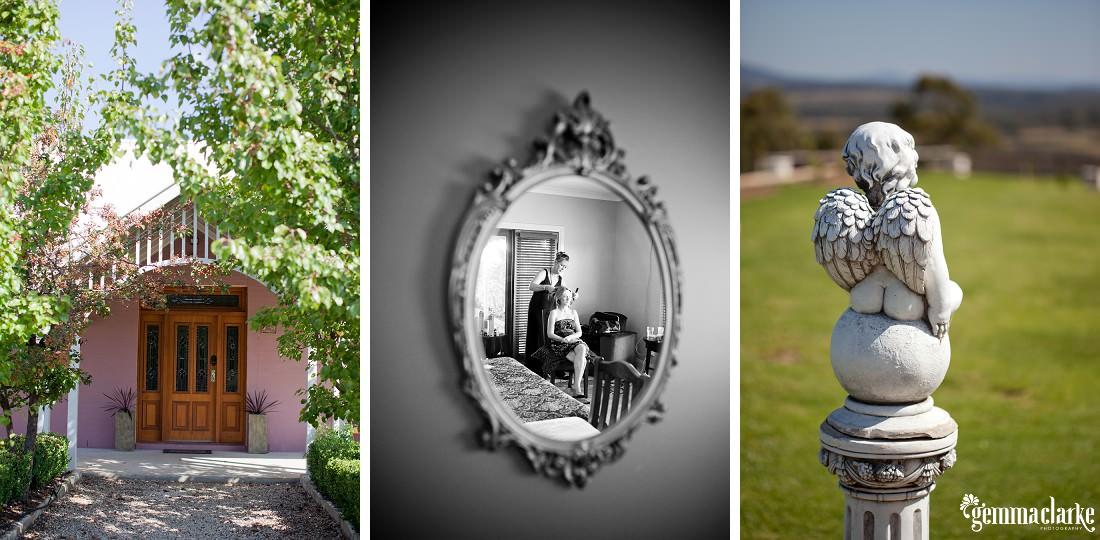gemma-clarke-photography_bimbadgen-wedding_hunter-valley-wedding_paul-and-dee_0002