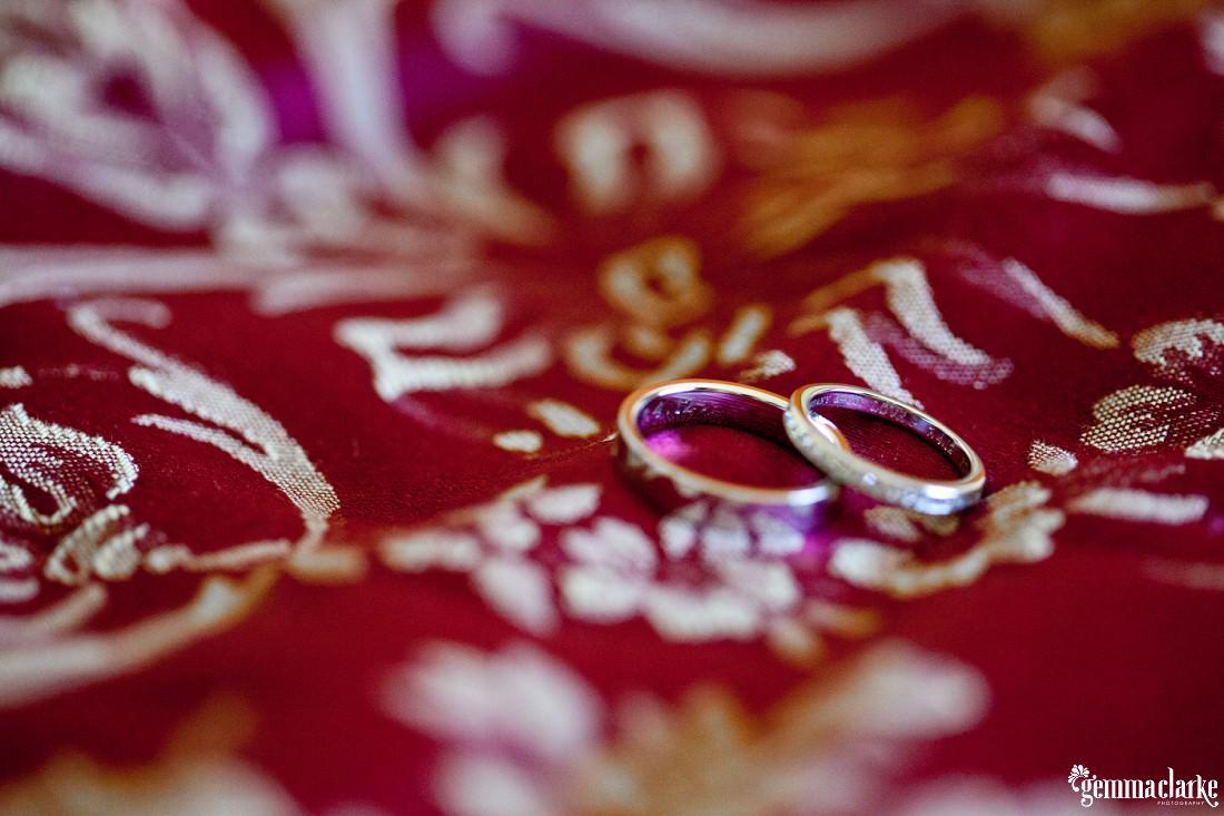 gemma-clarke-photography_bimbadgen-wedding_hunter-valley-wedding_paul-and-dee_0003