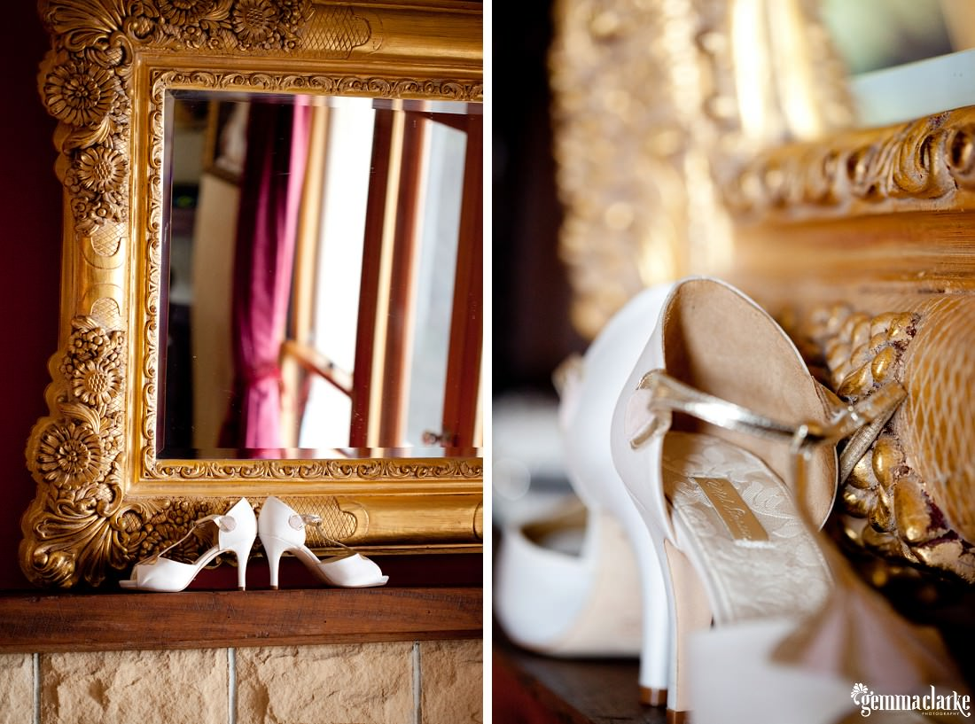 gemma-clarke-photography_bimbadgen-wedding_hunter-valley-wedding_paul-and-dee_0004