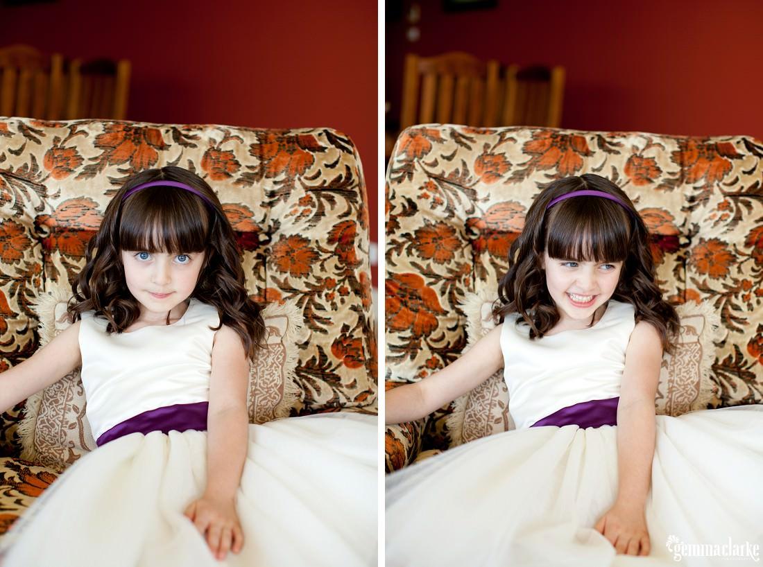 gemma-clarke-photography_bimbadgen-wedding_hunter-valley-wedding_paul-and-dee_0006