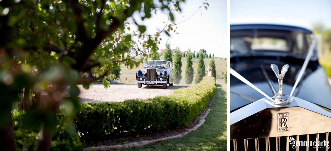 gemma-clarke-photography_bimbadgen-wedding_hunter-valley-wedding_paul-and-dee_0009