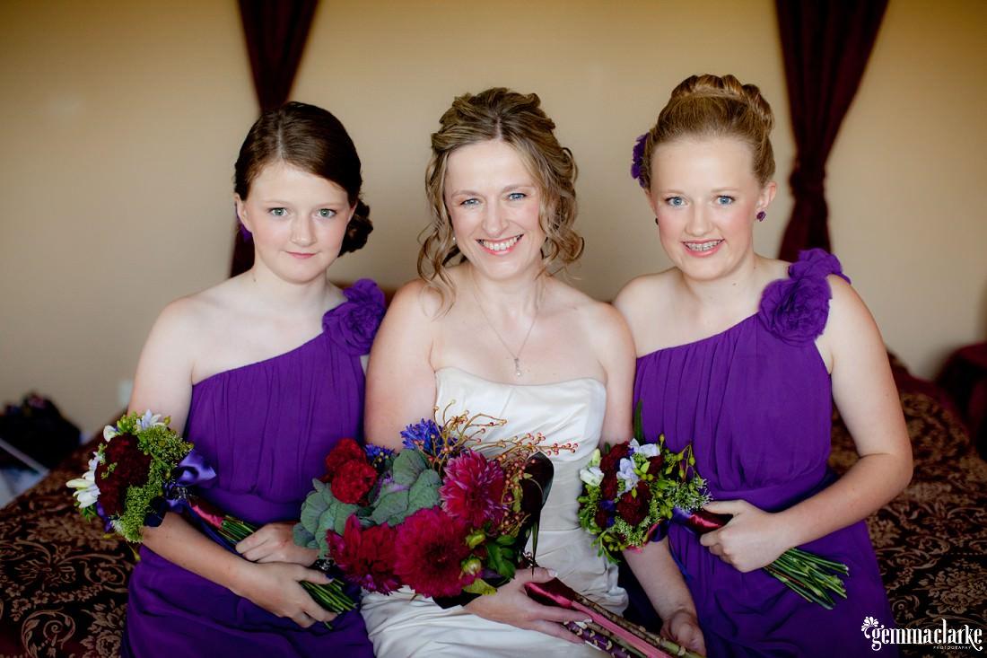 gemma-clarke-photography_bimbadgen-wedding_hunter-valley-wedding_paul-and-dee_0010