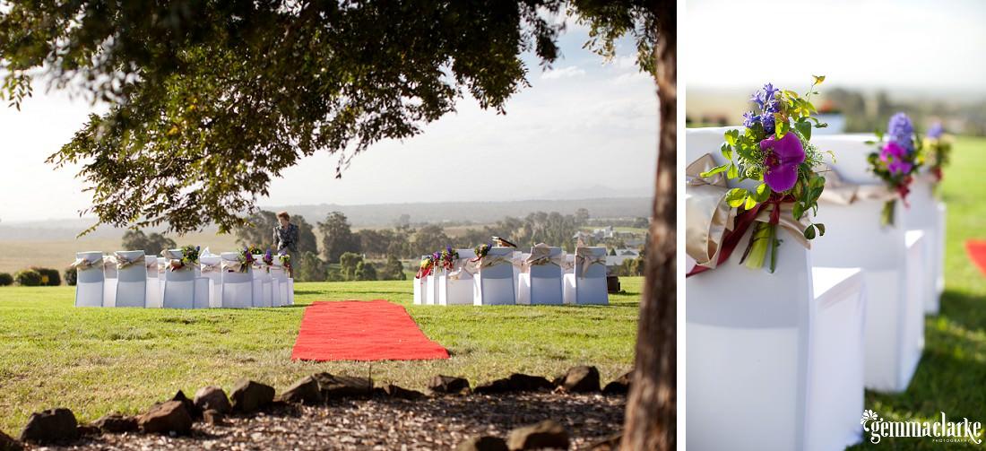 gemma-clarke-photography_bimbadgen-wedding_hunter-valley-wedding_paul-and-dee_0011