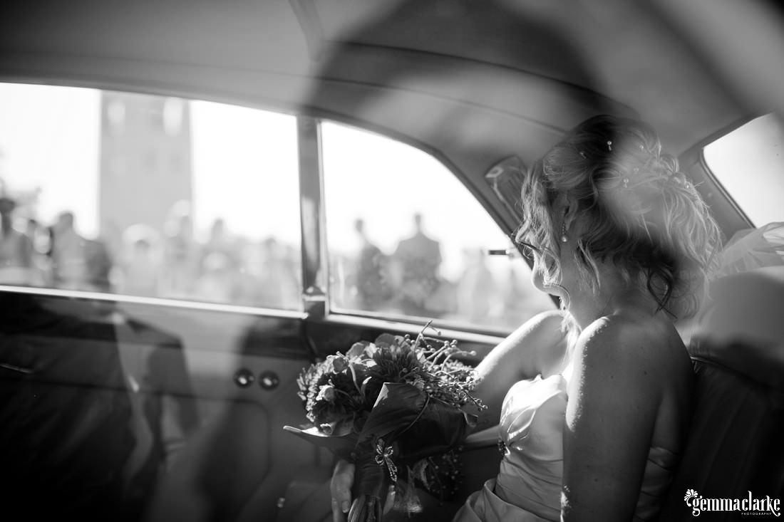 gemma-clarke-photography_bimbadgen-wedding_hunter-valley-wedding_paul-and-dee_0013