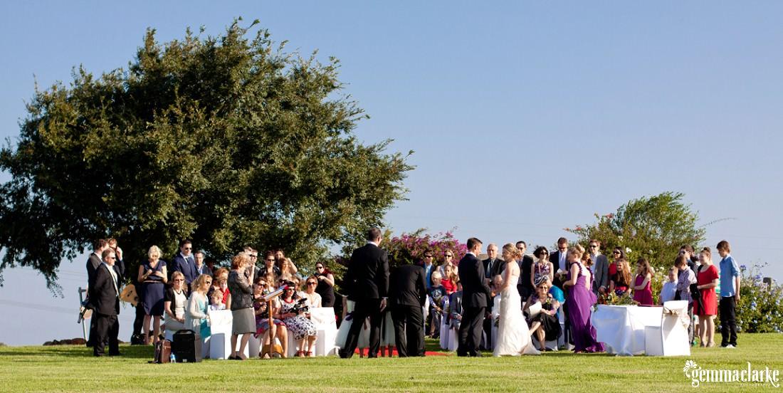 gemma-clarke-photography_bimbadgen-wedding_hunter-valley-wedding_paul-and-dee_0014