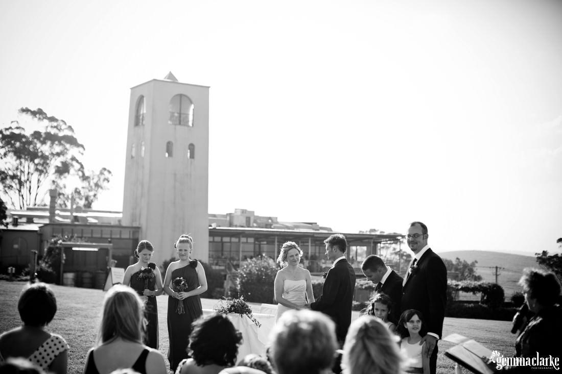 gemma-clarke-photography_bimbadgen-wedding_hunter-valley-wedding_paul-and-dee_0015