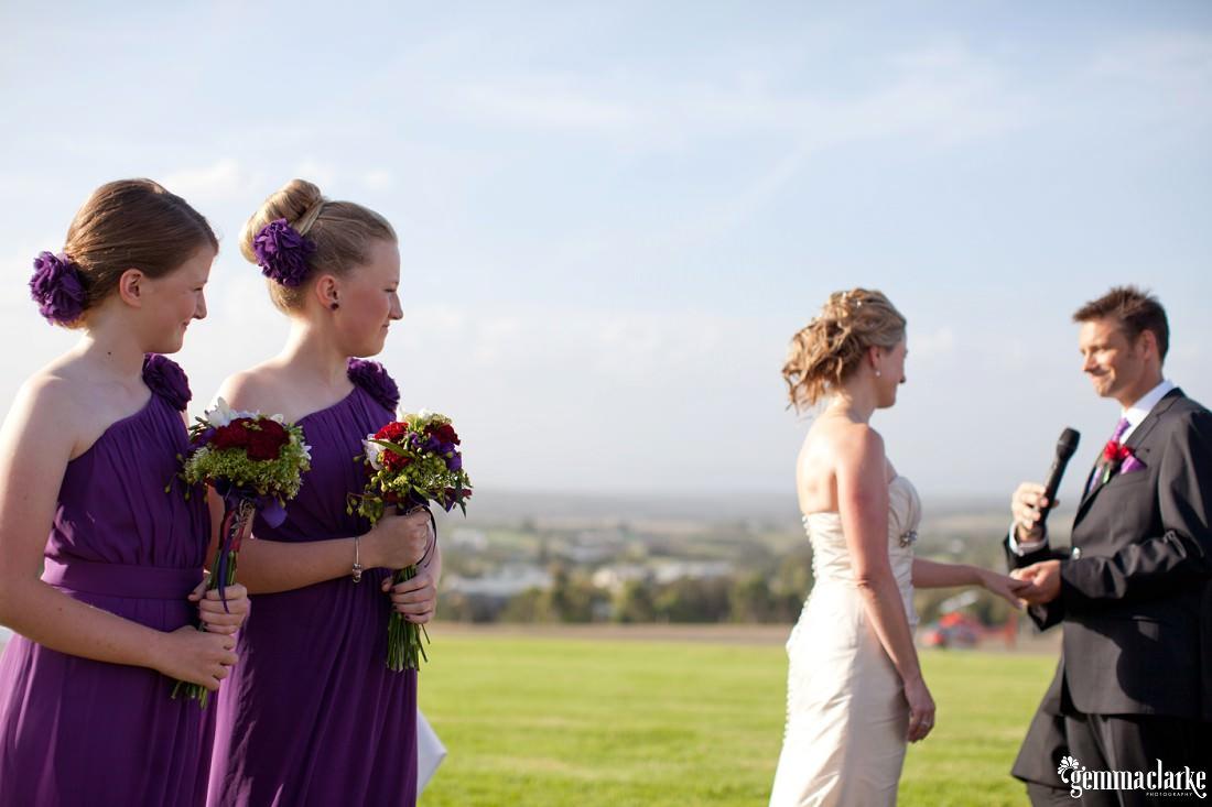 gemma-clarke-photography_bimbadgen-wedding_hunter-valley-wedding_paul-and-dee_0016