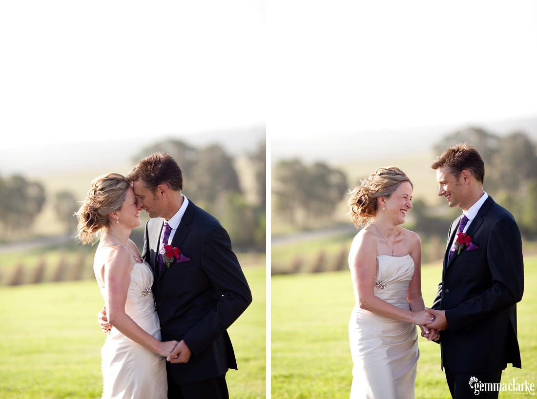 gemma-clarke-photography_bimbadgen-wedding_hunter-valley-wedding_paul-and-dee_0017