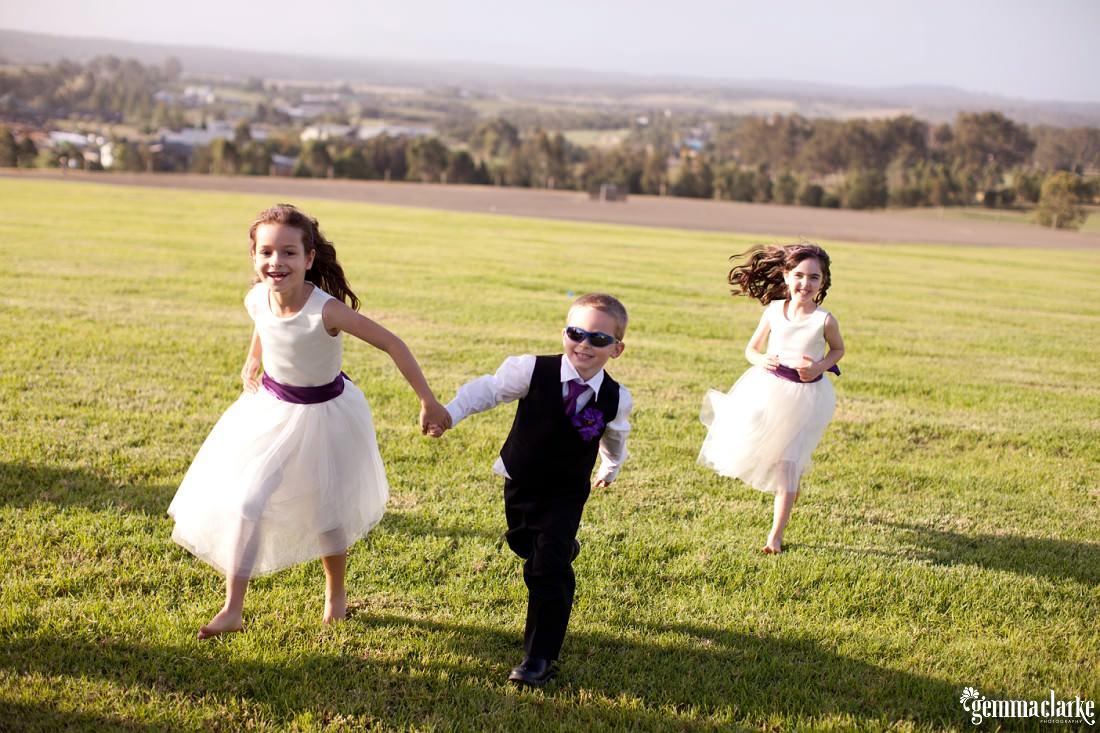 gemma-clarke-photography_bimbadgen-wedding_hunter-valley-wedding_paul-and-dee_0018