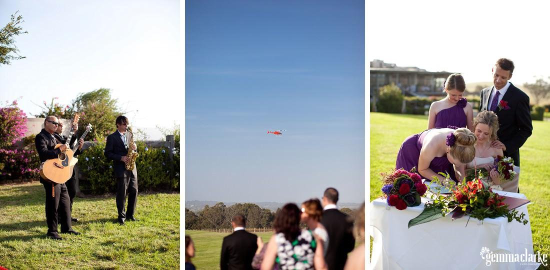 gemma-clarke-photography_bimbadgen-wedding_hunter-valley-wedding_paul-and-dee_0019