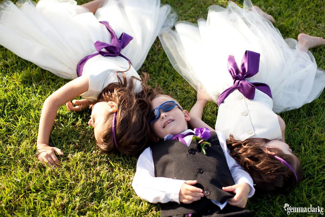 gemma-clarke-photography_bimbadgen-wedding_hunter-valley-wedding_paul-and-dee_0020