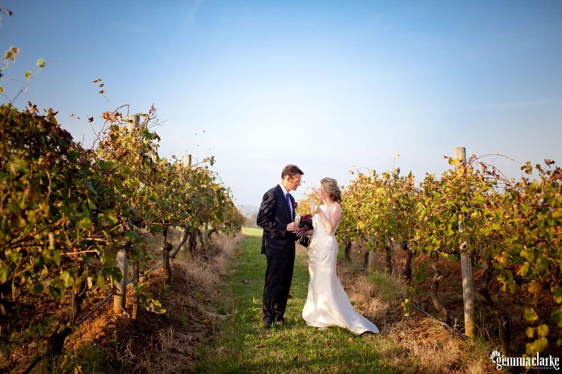 gemma-clarke-photography_bimbadgen-wedding_hunter-valley-wedding_paul-and-dee_0021