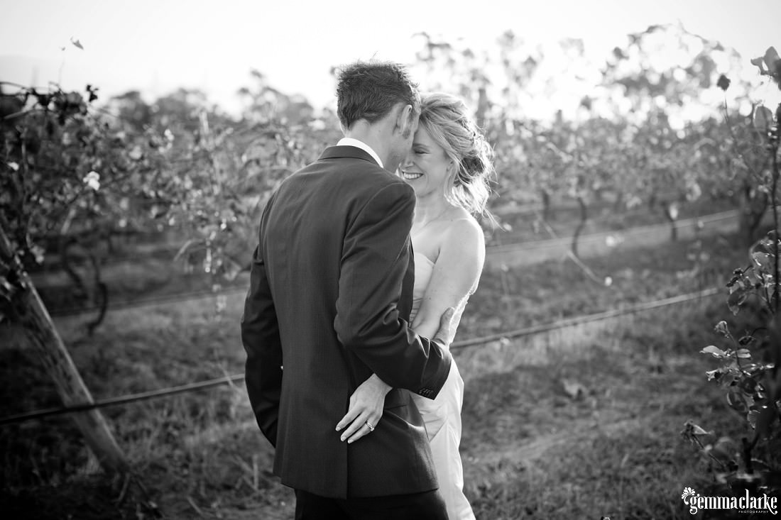 gemma-clarke-photography_bimbadgen-wedding_hunter-valley-wedding_paul-and-dee_0022