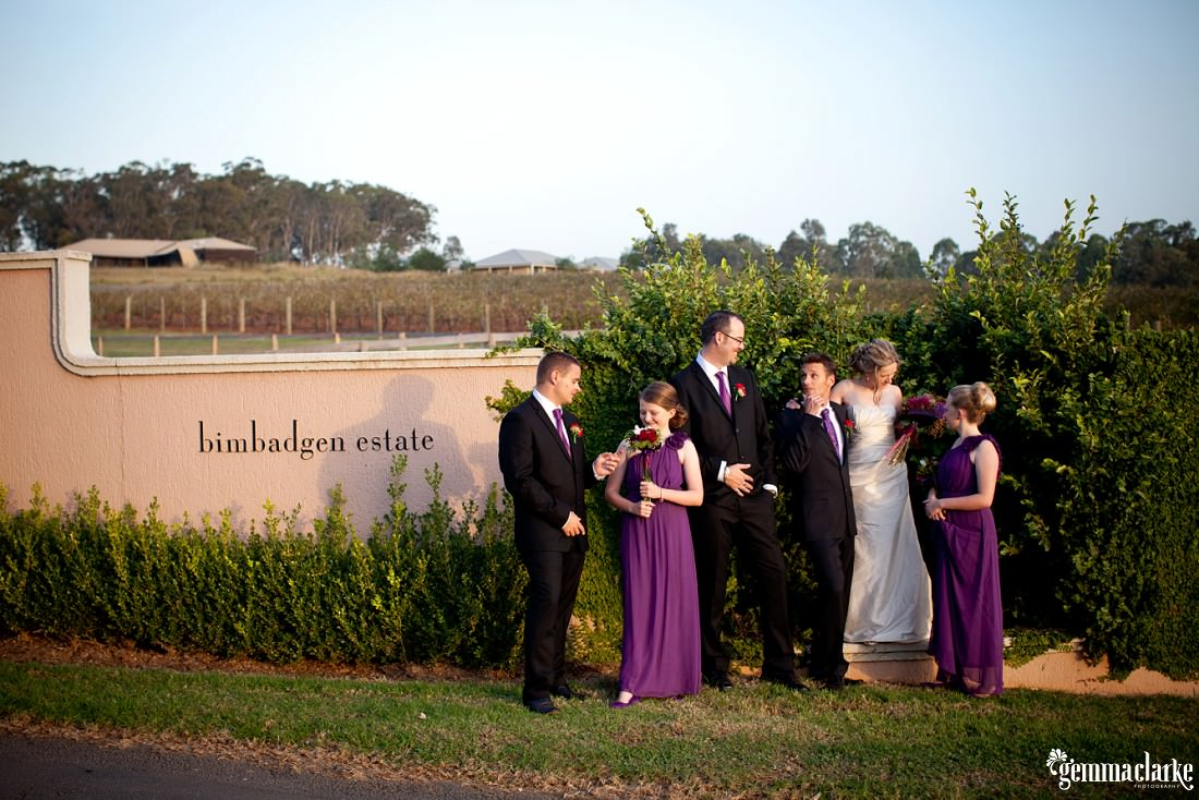 gemma-clarke-photography_bimbadgen-wedding_hunter-valley-wedding_paul-and-dee_0025