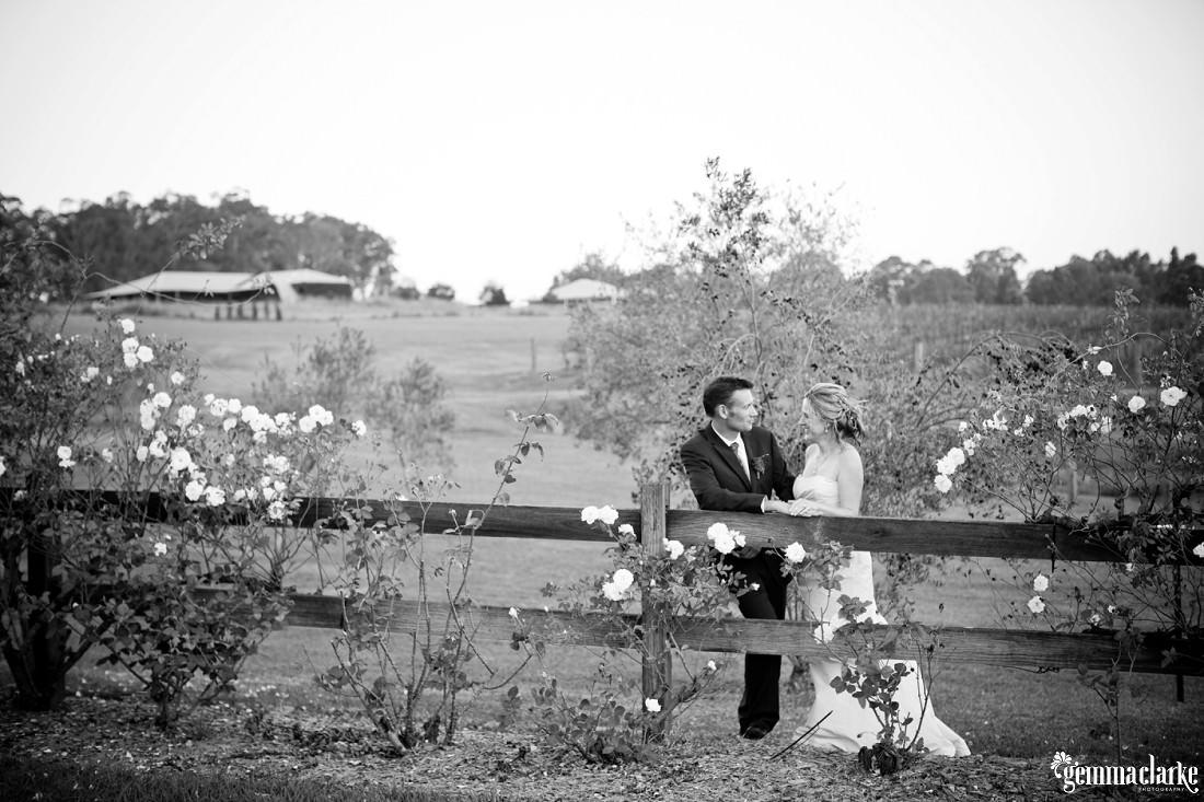 gemma-clarke-photography_bimbadgen-wedding_hunter-valley-wedding_paul-and-dee_0026