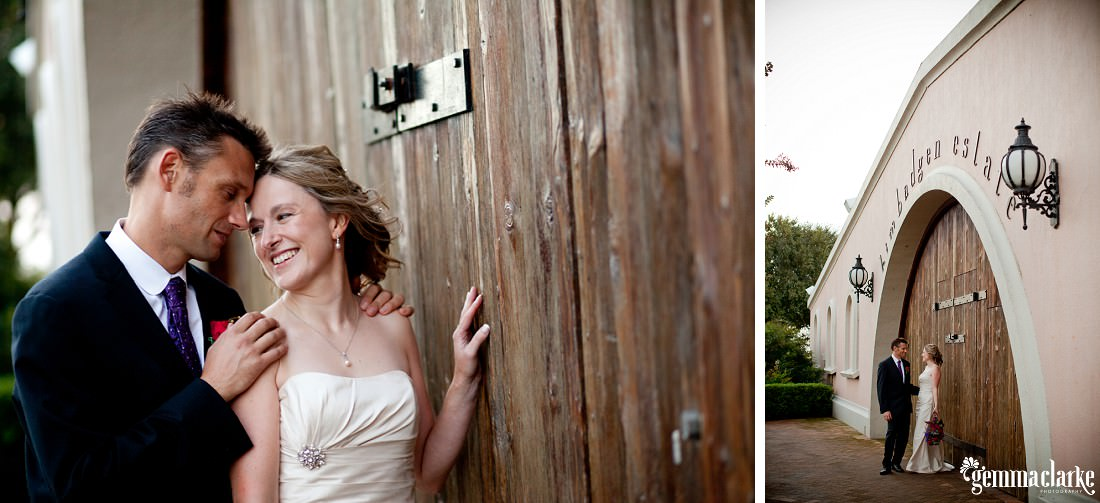 gemma-clarke-photography_bimbadgen-wedding_hunter-valley-wedding_paul-and-dee_0027