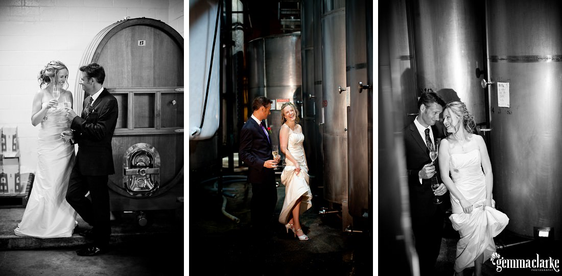 gemma-clarke-photography_bimbadgen-wedding_hunter-valley-wedding_paul-and-dee_0028