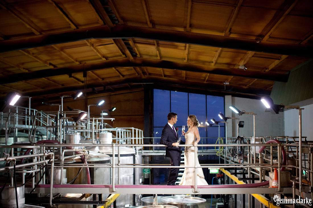 gemma-clarke-photography_bimbadgen-wedding_hunter-valley-wedding_paul-and-dee_0029