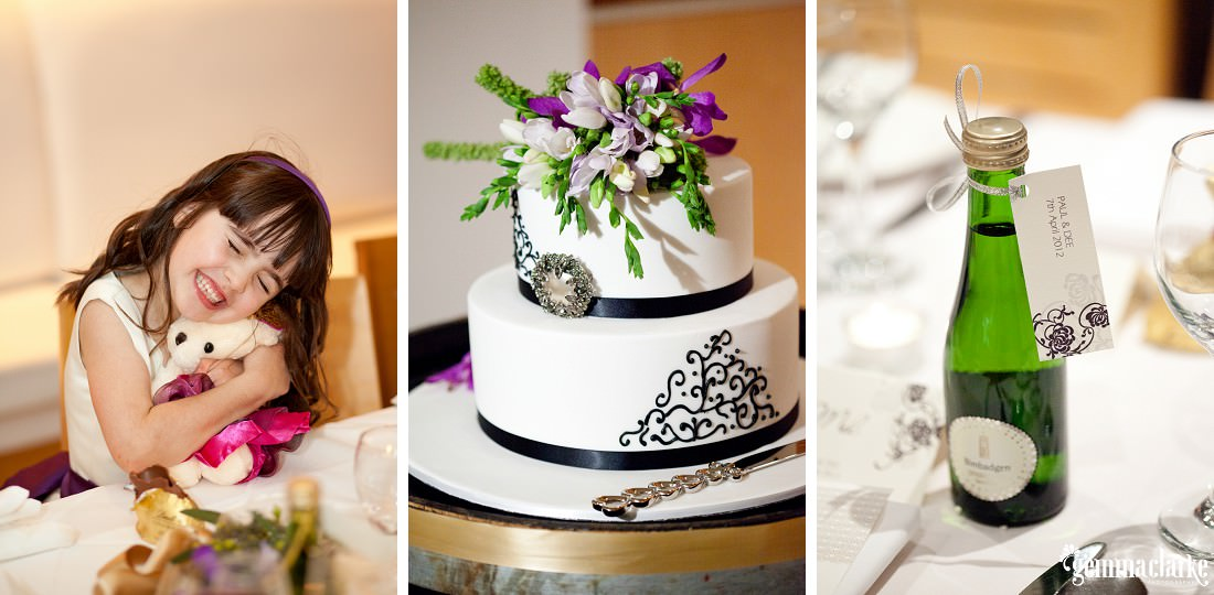 gemma-clarke-photography_bimbadgen-wedding_hunter-valley-wedding_paul-and-dee_0032