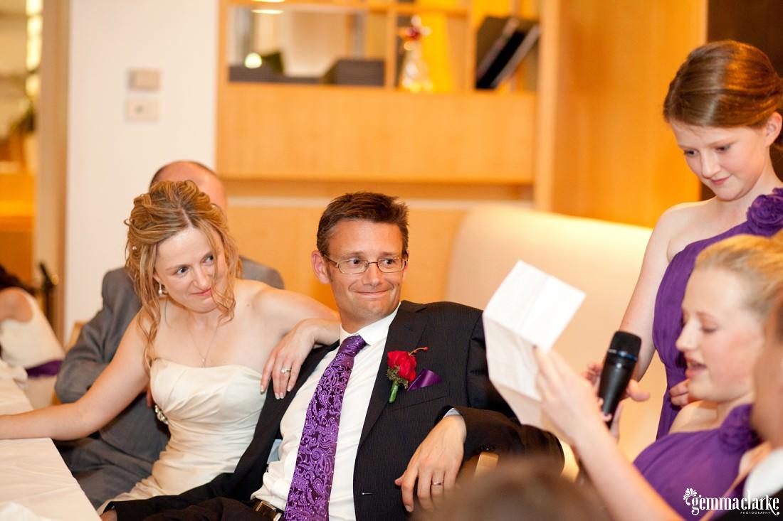 gemma-clarke-photography_bimbadgen-wedding_hunter-valley-wedding_paul-and-dee_0035