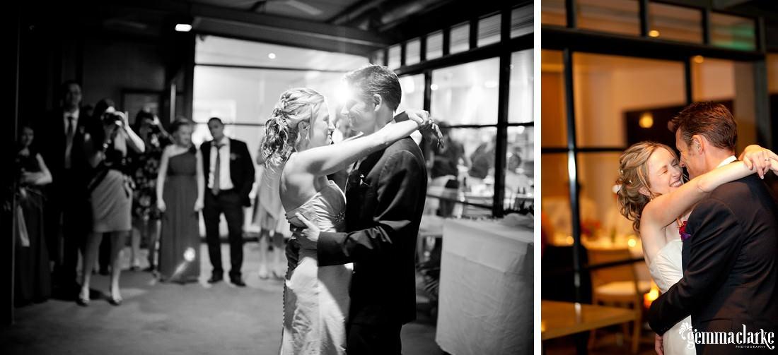 gemma-clarke-photography_bimbadgen-wedding_hunter-valley-wedding_paul-and-dee_0036