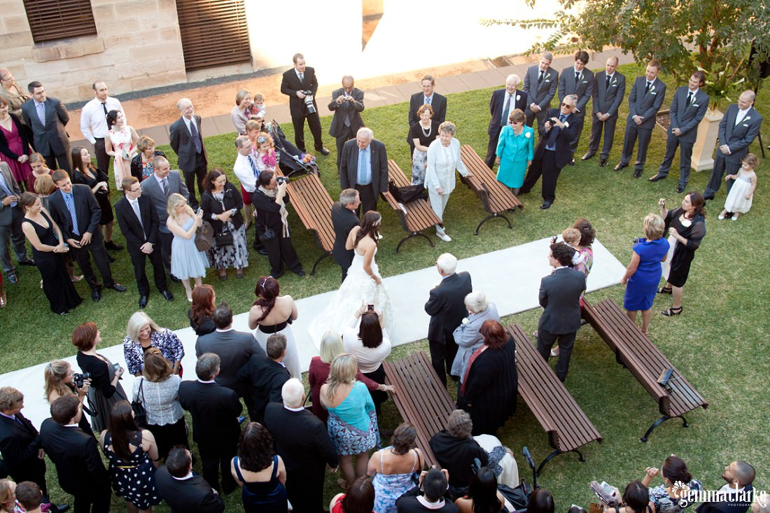 gemmaclarkephotography_the-mint-sydney-wedding_sandstone-photos_anna-and-sam_0008