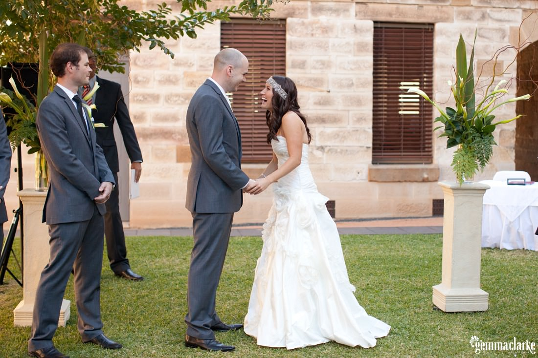 gemmaclarkephotography_the-mint-sydney-wedding_sandstone-photos_anna-and-sam_0009