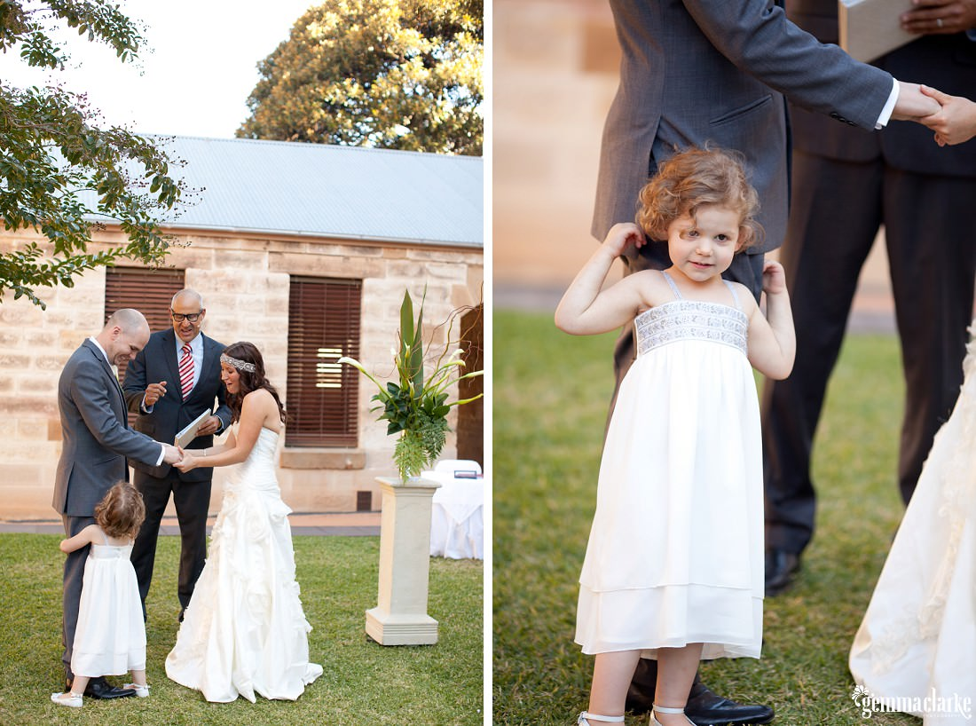 gemmaclarkephotography_the-mint-sydney-wedding_sandstone-photos_anna-and-sam_0010