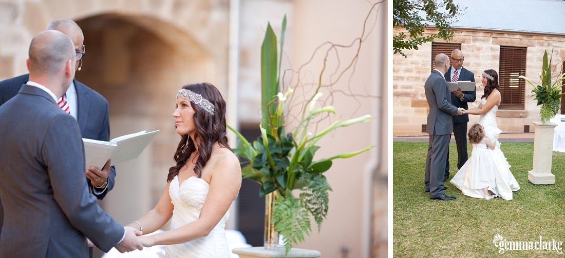 gemmaclarkephotography_the-mint-sydney-wedding_sandstone-photos_anna-and-sam_0013