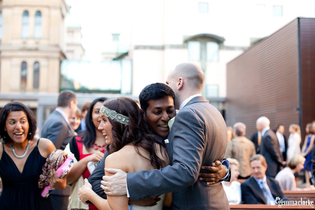 gemmaclarkephotography_the-mint-sydney-wedding_sandstone-photos_anna-and-sam_0015