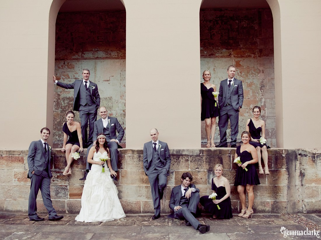 gemmaclarkephotography_the-mint-sydney-wedding_sandstone-photos_anna-and-sam_0020