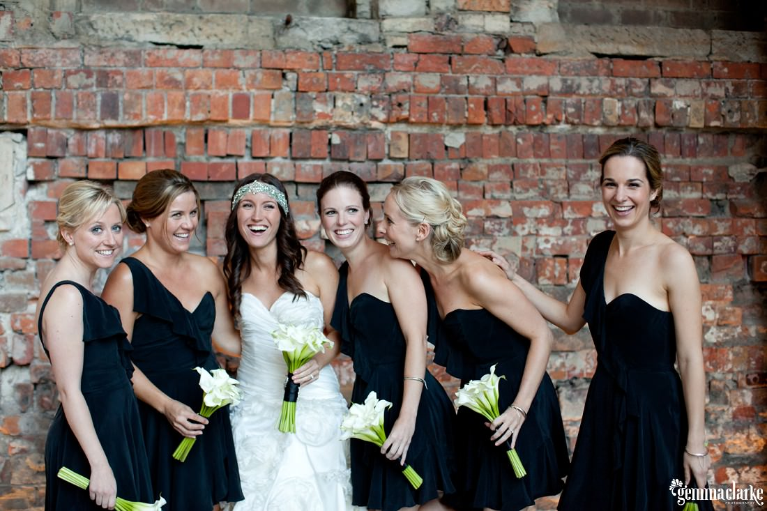 gemmaclarkephotography_the-mint-sydney-wedding_sandstone-photos_anna-and-sam_0021