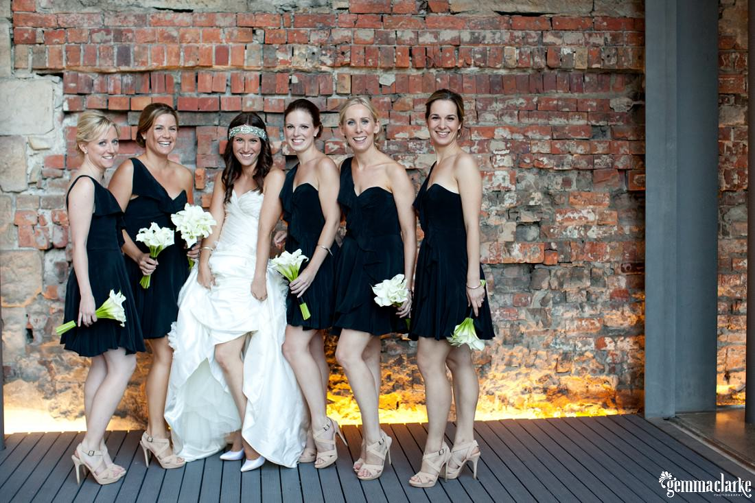 gemmaclarkephotography_the-mint-sydney-wedding_sandstone-photos_anna-and-sam_0022