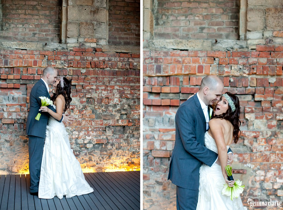 gemmaclarkephotography_the-mint-sydney-wedding_sandstone-photos_anna-and-sam_0023