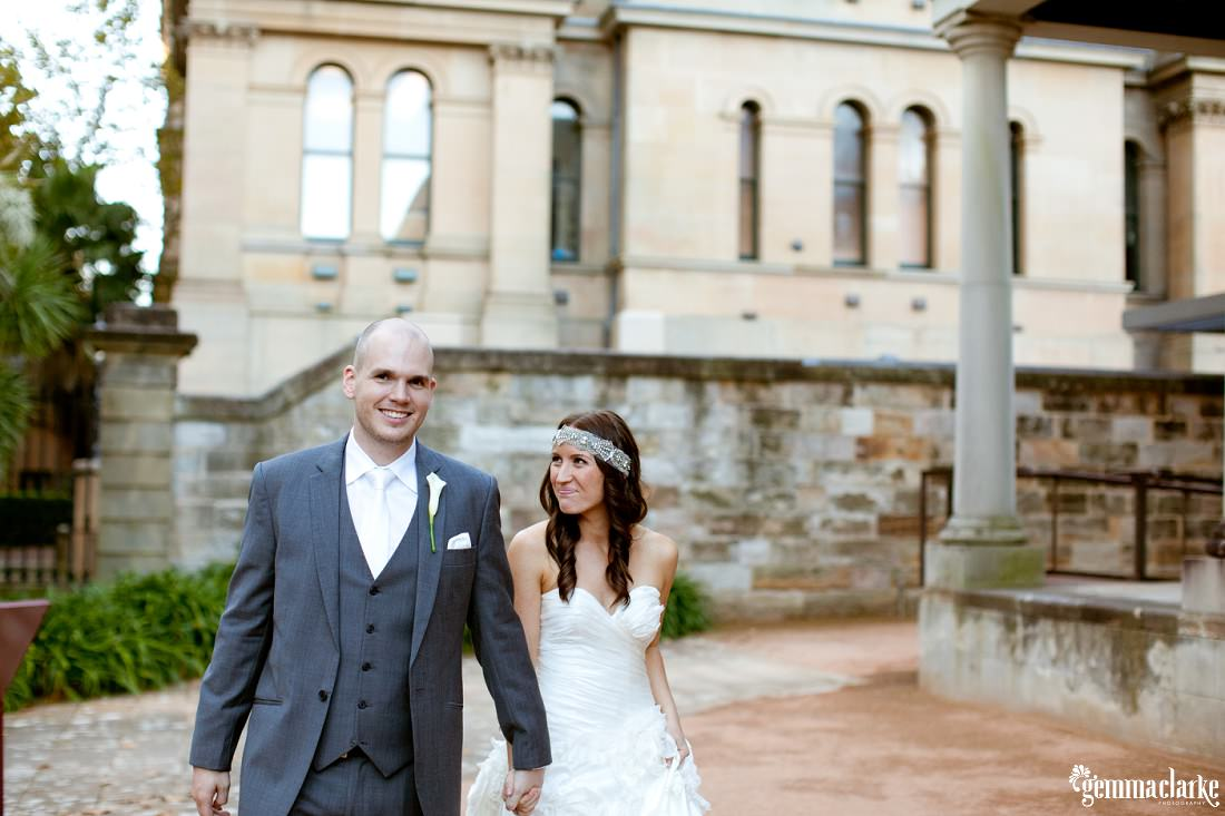 gemmaclarkephotography_the-mint-sydney-wedding_sandstone-photos_anna-and-sam_0026