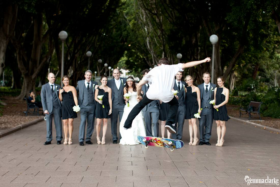 gemmaclarkephotography_the-mint-sydney-wedding_sandstone-photos_anna-and-sam_0028